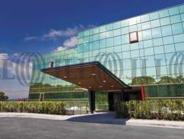 VALLSOLANA BUSINESS PARK - Ed Vinson - Oficinas, alquiler 1