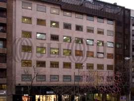 C/ JOSE ORTEGA Y GASSET 22-24 - Oficinas, alquiler 1