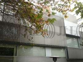 Pº LA CASTELLANA 186 - Oficinas, alquiler 1