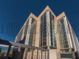 Parque Empresarial CITYPARC - Oficinas, alquiler 1