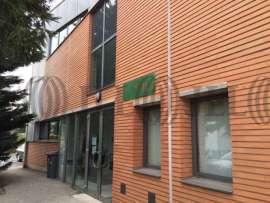Bureaux à louer à MASSY 91300 - PARC GALVANI 1