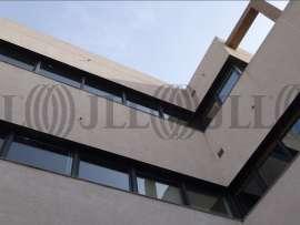 EDIFICIO AL-ANDALUS - Oficinas, alquiler 1