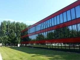 Bureaux à louer à LES ULIS 91940 - ZA DE COURTABOEUF 1