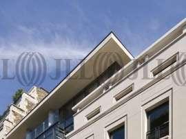 Bureaux à louer à PARIS 75008 - 3BIS-5 RUE DE LA BAUME 1