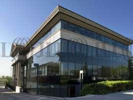 Edificio 2 - Oficinas, alquiler 1