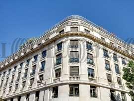 Bureaux à louer à PARIS 75008 - 40-42 RUE LA BOETIE 1