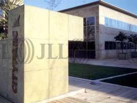 CITYPARC - Edificio Roma - Oficinas, alquiler 1