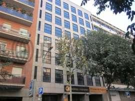C/ CALABRIA 169 - Oficinas, alquiler 1