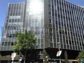 C/ PAU CLARIS 162 - Oficinas, alquiler 1