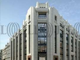 Bureaux à louer à PARIS 75009 - EAZY 1