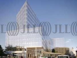 Bureaux à louer à PARIS 75014 - LE JOUR 1