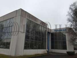 Bureaux à vendre à LES ULIS 91940 - HIGH TECH 7 1