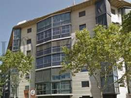 C/ MALLORCA 41 - Oficinas, alquiler 1