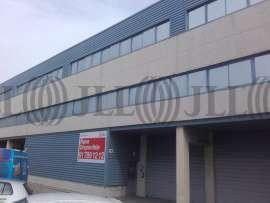 M0287 NAVE INDUSTRIAL EN VENTA - Industrial or Lógistico, venta 1