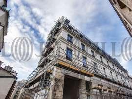 Bureaux à louer à PARIS 75003 - FHIVE 1