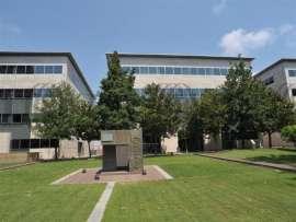 CITYPARC- Edificio París - Oficinas, alquiler 1