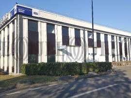 Bureaux à louer à VILLEBON SUR YVETTE 91140 - IBERIS 1