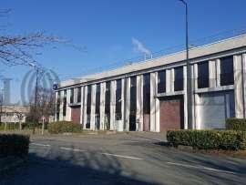 Bureaux à louer à VILLEBON SUR YVETTE 91140 - NEOTTIE 1