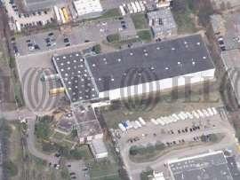 Entrepôt à vendre à ST GENIS LAVAL 69230 - 217 CHEMIN DU GRAND REVOYET 1