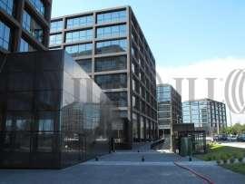 CA L´AMETLLER - Edificio 4 - Oficinas, alquiler 1
