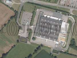Entrepôt à vendre à MAGNY LE DESERT 61600 - ITM MAGNY LE DESERT 1