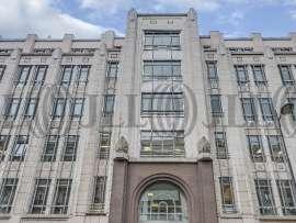 Bureaux à louer à PARIS 75008 - WASHINGTON PLAZA 1