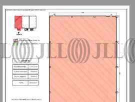 M0304 NAVES LOGÍSTICAS EN ALQUILER/VENTA - Industrial or Lógistico, alquiler 1