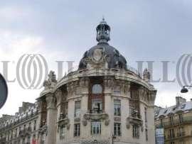 Bureaux à louer à PARIS 75002 - ILOT SEBASTOPOL - PALESTRO 1