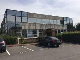 Bureaux à vendre à BIEVRES 91570 - PARC BUROSPACE 1