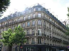 Bureaux à louer à PARIS 75008 - 73 BOULEVARD HAUSSMANN 1