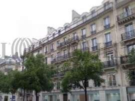 Bureaux à louer à PARIS 75003 - 102 BOULEVARD DE SEBASTOPOL 1