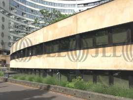 Bureaux à louer à PARIS 75016 - PASSY KENNEDY 1