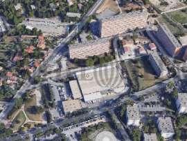 Entrepôt à vendre à MARSEILLE 13015 - 70 CHEMIN DES BOURRELY 1