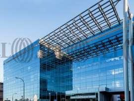Edificio Verona - Oficinas, alquiler 1