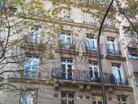 Bureaux à louer à PARIS 75008 - 63 BOULEVARD DE COURCELLES 1