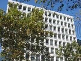 Bureaux à louer à PARIS 75012 - 50 AVENUE DAUMESNIL 1
