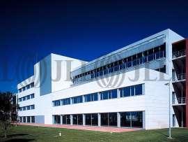 MUNTADAS II - Oficinas, alquiler 1