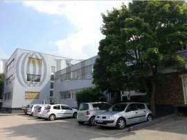 Bureaux à louer à LES ULIS 91940 - LES ANDES - COURTABOEUF 5 1