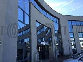 Bureaux à louer à PALAISEAU 91120 - PARC GUTENBERG - BAT B 1