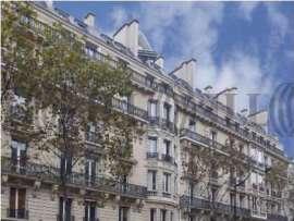 Bureaux à louer à PARIS 75007 - 20 AVENUE RAPP 1