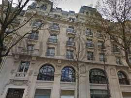 Bureaux à louer à PARIS 75012 - 55-55BIS RUE DE LYON 1