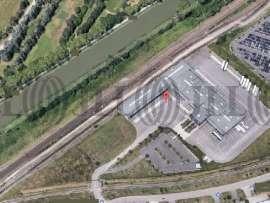 Entrepôt à louer à CASTELNAU D ESTRETEFONDS 31620 - 6 AVENUE DE L'EUROPE 1
