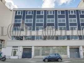Vente Bureaux Paris 75 Bureaux vendre JLL