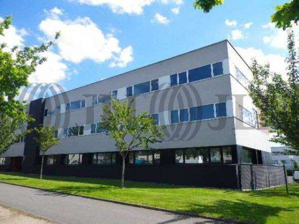 Bureaux Rennes, 35000 -  - 2233237