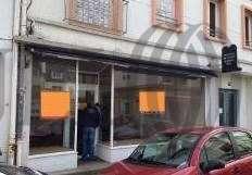 Bureaux Lorient, 56100 -  - 545816