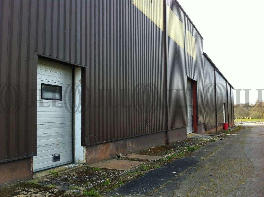 Activités/entrepôt Briouze, 61220 -  - 1467500