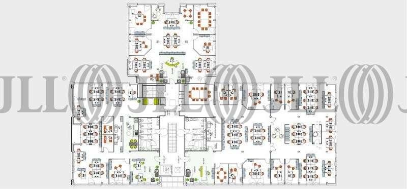 Bureaux St herblain, 44800 - IMPASSE SERGE REGGIANI - 6595924