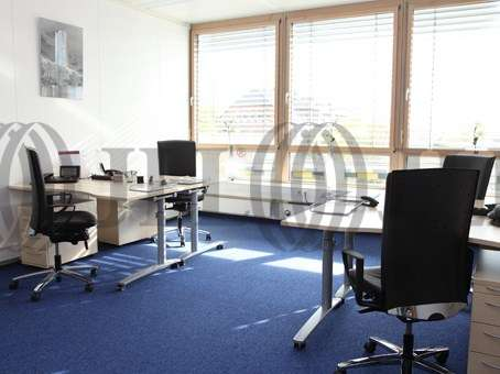 Büros Düsseldorf, 40549 - Büro auf Zeit - Düsseldorf - C0072 - 1347174