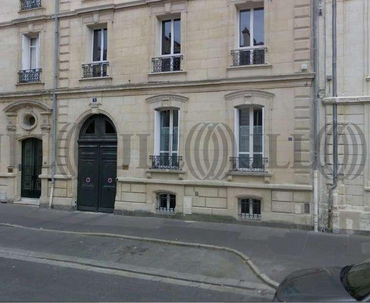 Bureaux Caen, 14000 -  - 1469954