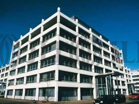 Büros Düsseldorf, 40549 - Büro auf Zeit - Düsseldorf - C0072 - 1347338